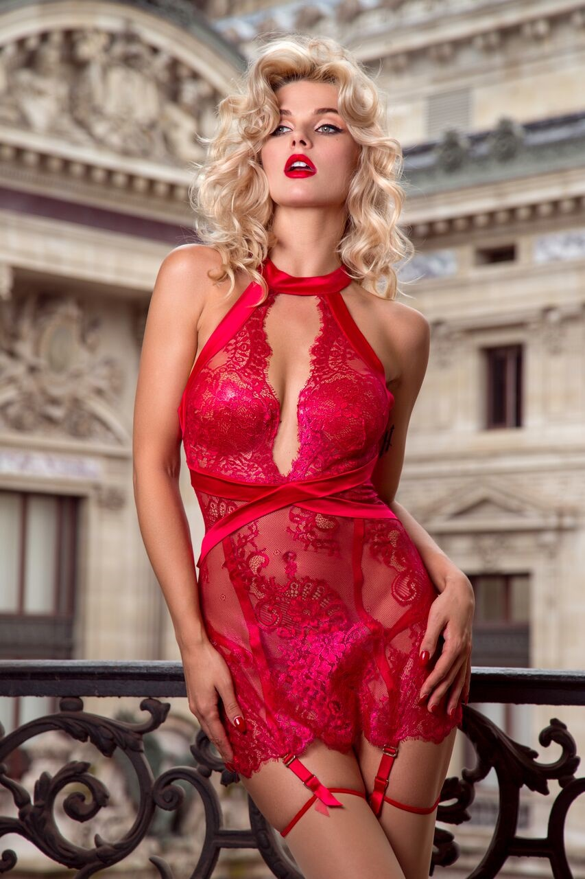 honey-birdette-new-paris-lingerie-campaign