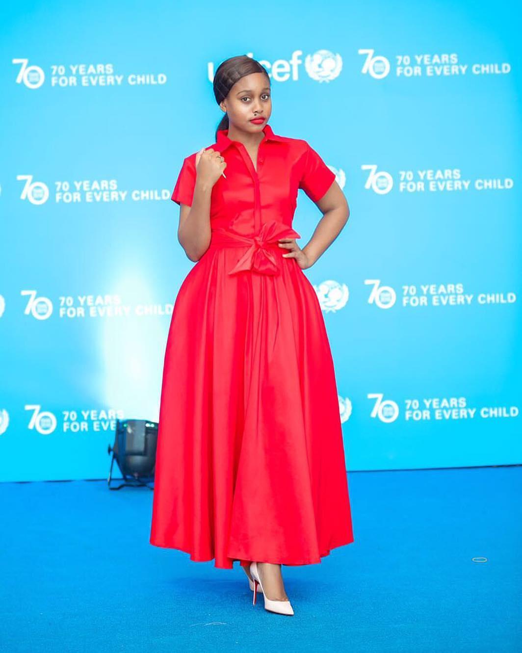 Jokate-Mwegelo-Outfits-style-fashion
