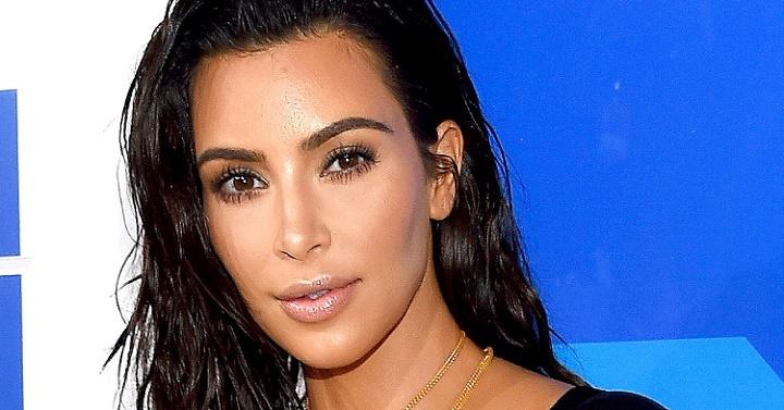 im-Kardashian-Eye-Shadow-Mistake