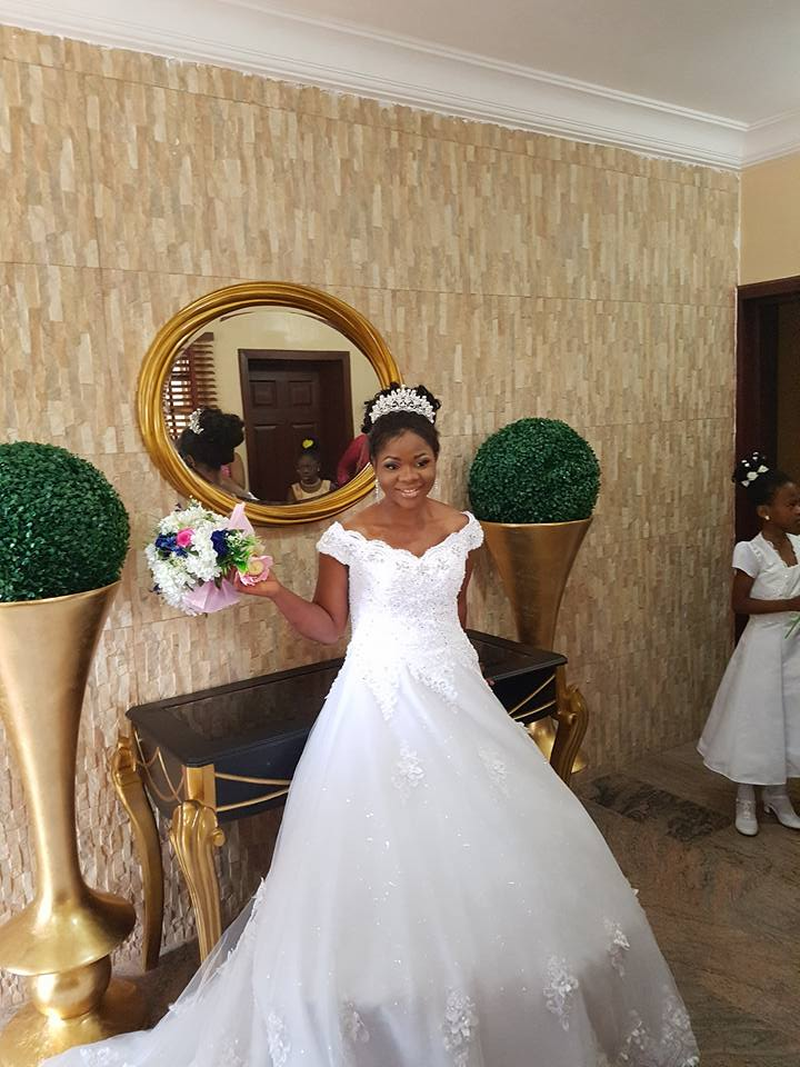 Ngozi-Udenwa-wedding-gown