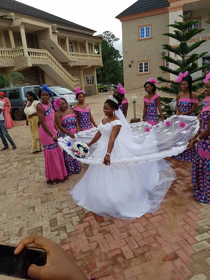 Ngozi-Udenwa-wedding-gown