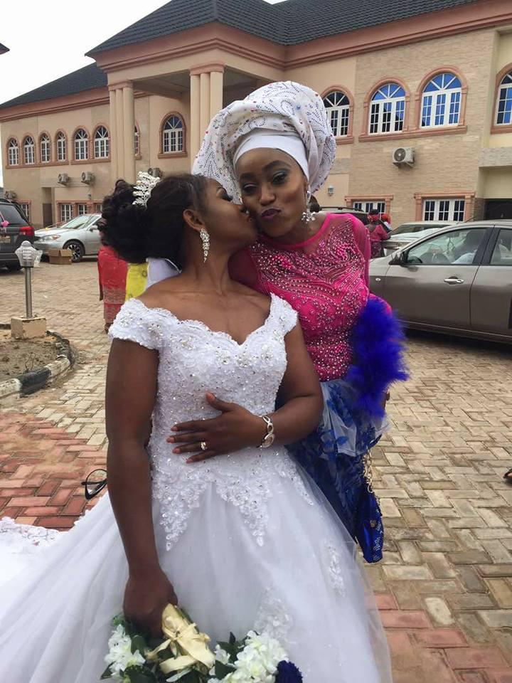 Ngozi-Udenwa-wedding-gown-6