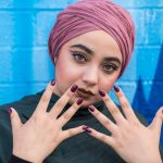 Orly-x-MuslimGirl-Halal-Certified-Nail-Polish-collaboration-03