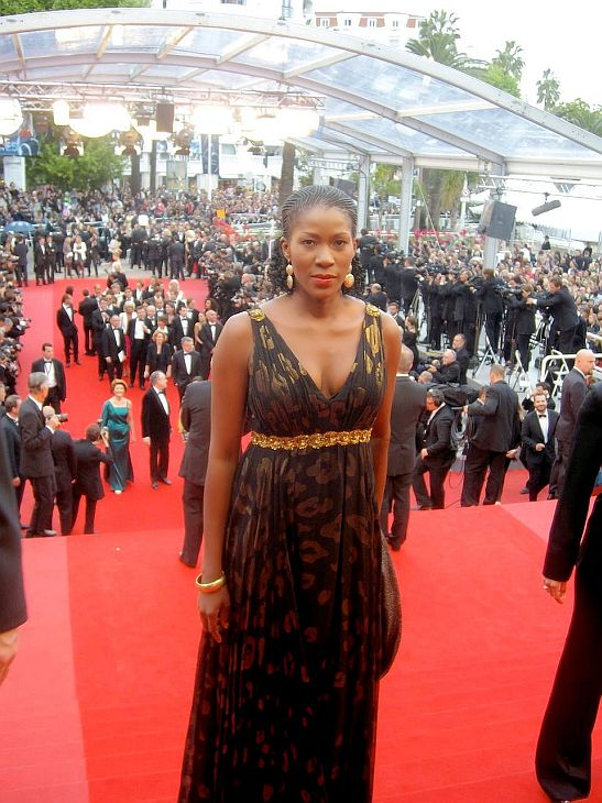 nollywood-celebrity-throwback-red-carpet-look