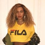 beyonce-short-denim-pants-fashionpolicenigeria