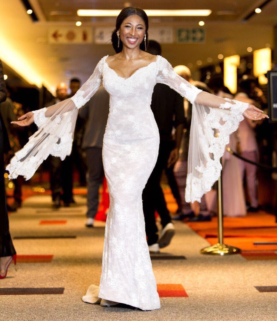 enhle-mbali-maphumulo-wedding-gown-0