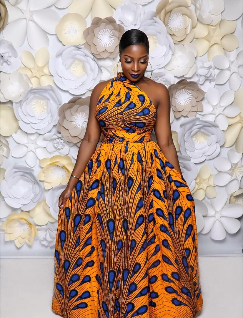 gorgeous-ankara-styles-fashionpolicenigeria