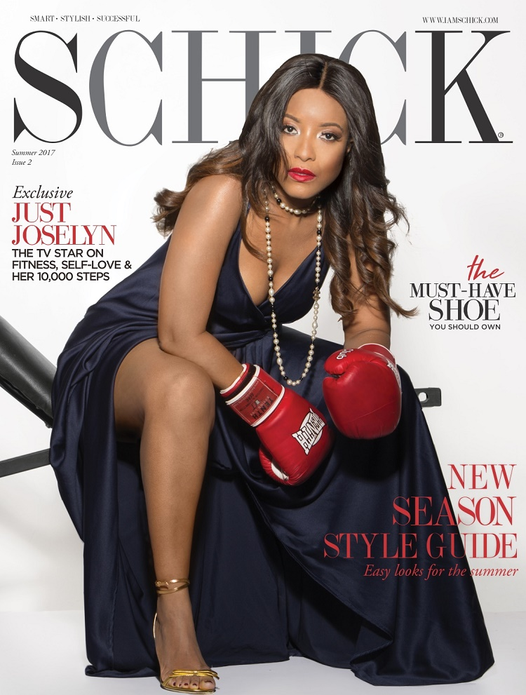 joselyn-dumas-schick-magazine-cover