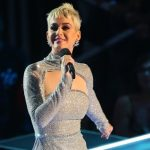 Katy-Perry-Outfits-MTV-VMAs-2017