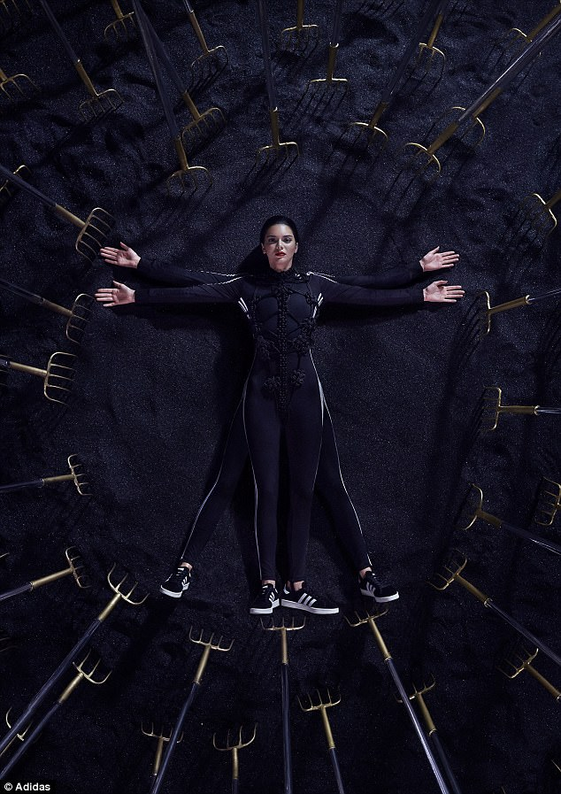 kendall-jenner-adidas-campaign