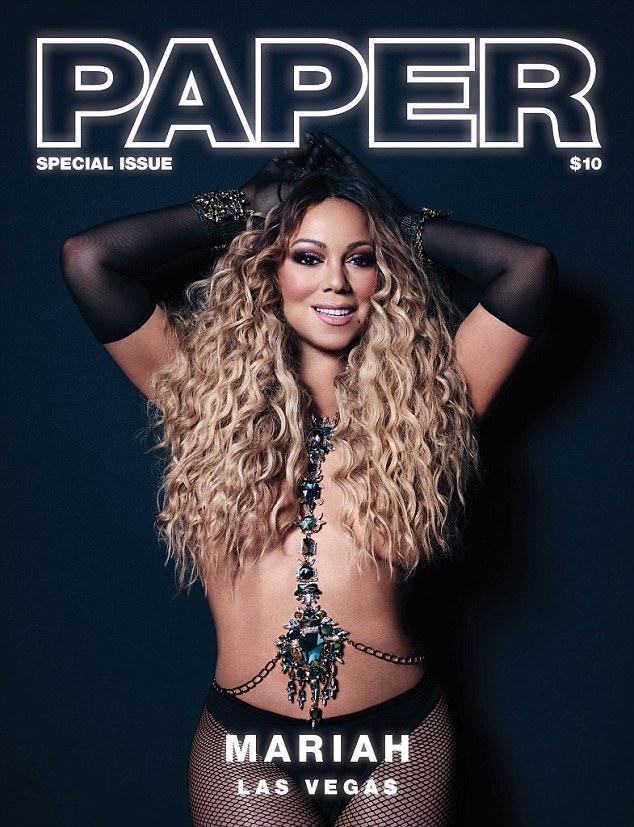 maria-carey-jennifer-lopez-paper-magazine-cover