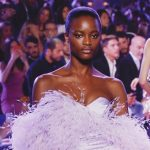 mayowa-nicholas-is-walking-victoria's-secret-fashion-show