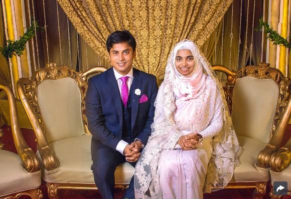 muslim-bride-Jara-and-Khaled-wedding-reception-photo-1