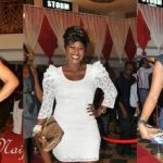 nollywood-celebrity-throwback-red-carpet-looks