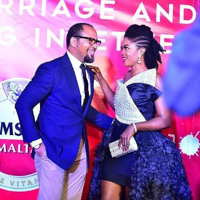 omoni-oboli-red-carpet-gown-my-wife-and-i-movie-premiere