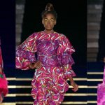 unway-looks-african-fashion-week-london-2017