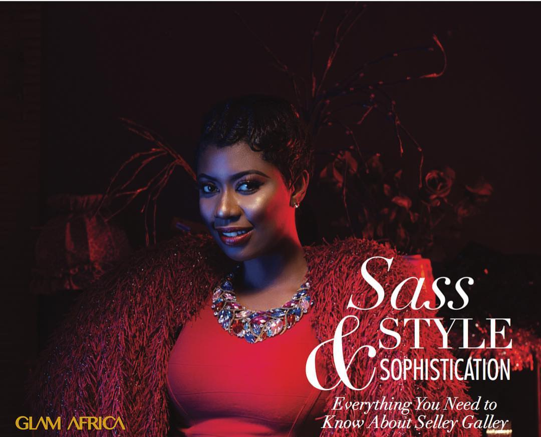 selly-galley-glam-africa-magazine-cover
