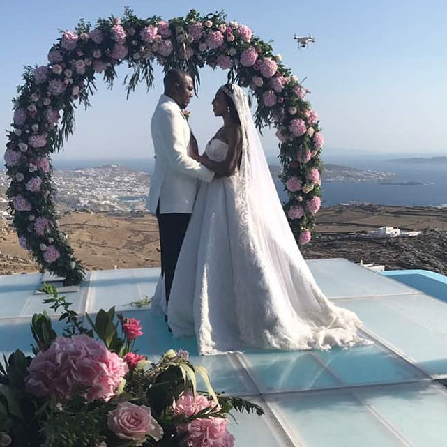 stephanie-coker-greece-wedding-gown