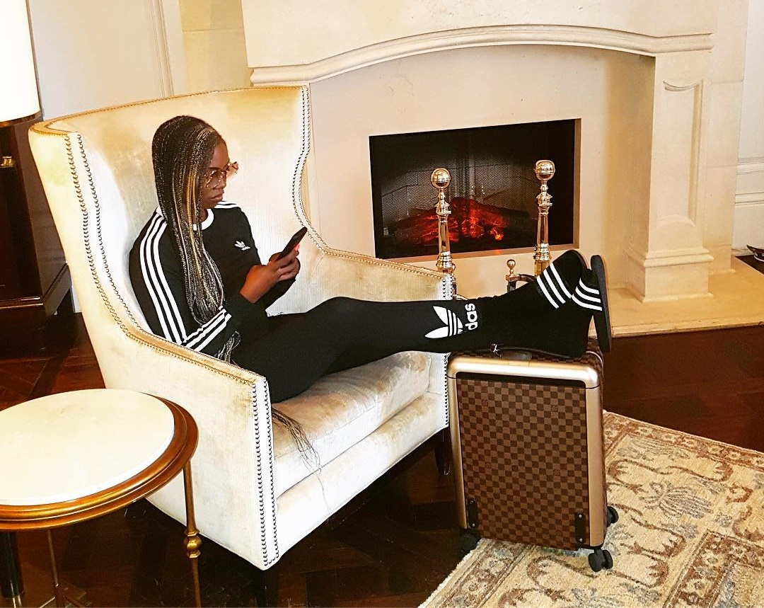 tiwa-savage-head-to-toe-adidas