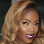 tiwa-savage-super-long-braids-hairstyle