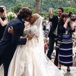 vita-sidorkina-2-in-1-wedding-gown-fashionpolicenigeria