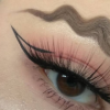 wavy-eyebrow-beauty-trend