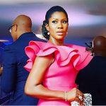 Stephanie Okereke Judge MBGN Winner 2017