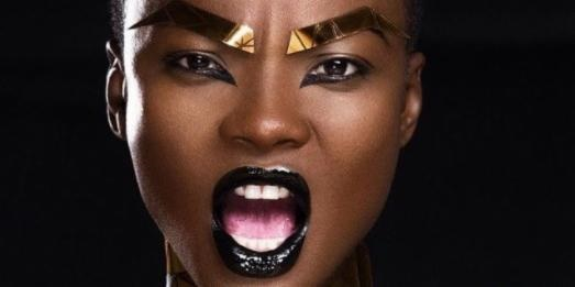 foil-brows-eyebrow-beauty-trend