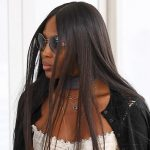 naomi-campbell-drape-jacket-shoulders-trend-venice-film-festival