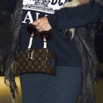 Louis Vuitton Most Valuable Fashion Brand