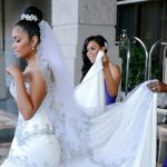 worst-wedding-dresses-of-all-time
