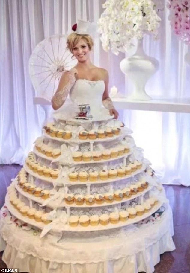 Wedding Dresses Time