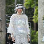 Chanel Spring 2018 Collection Paris Fashion Week