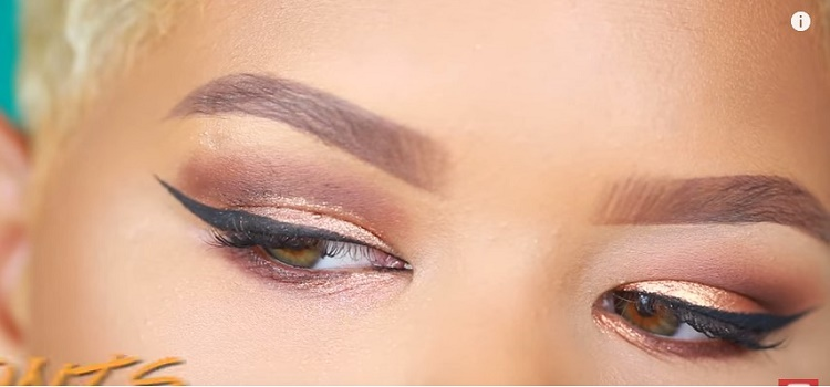 Dos and Don'ts Of Applying Eyeshadow