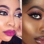 Makeup Artist Bleach Skin