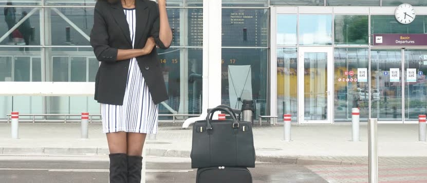 packing clothes tips air travel