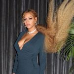 Beyonce Holiday Clothing Collection
