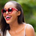 2018 Beauty Trends Pinterest