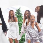 Shop Maju Christmas Collection