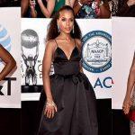 2018 NAACP Image Awards