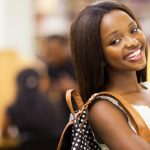 Students Beauty Tips
