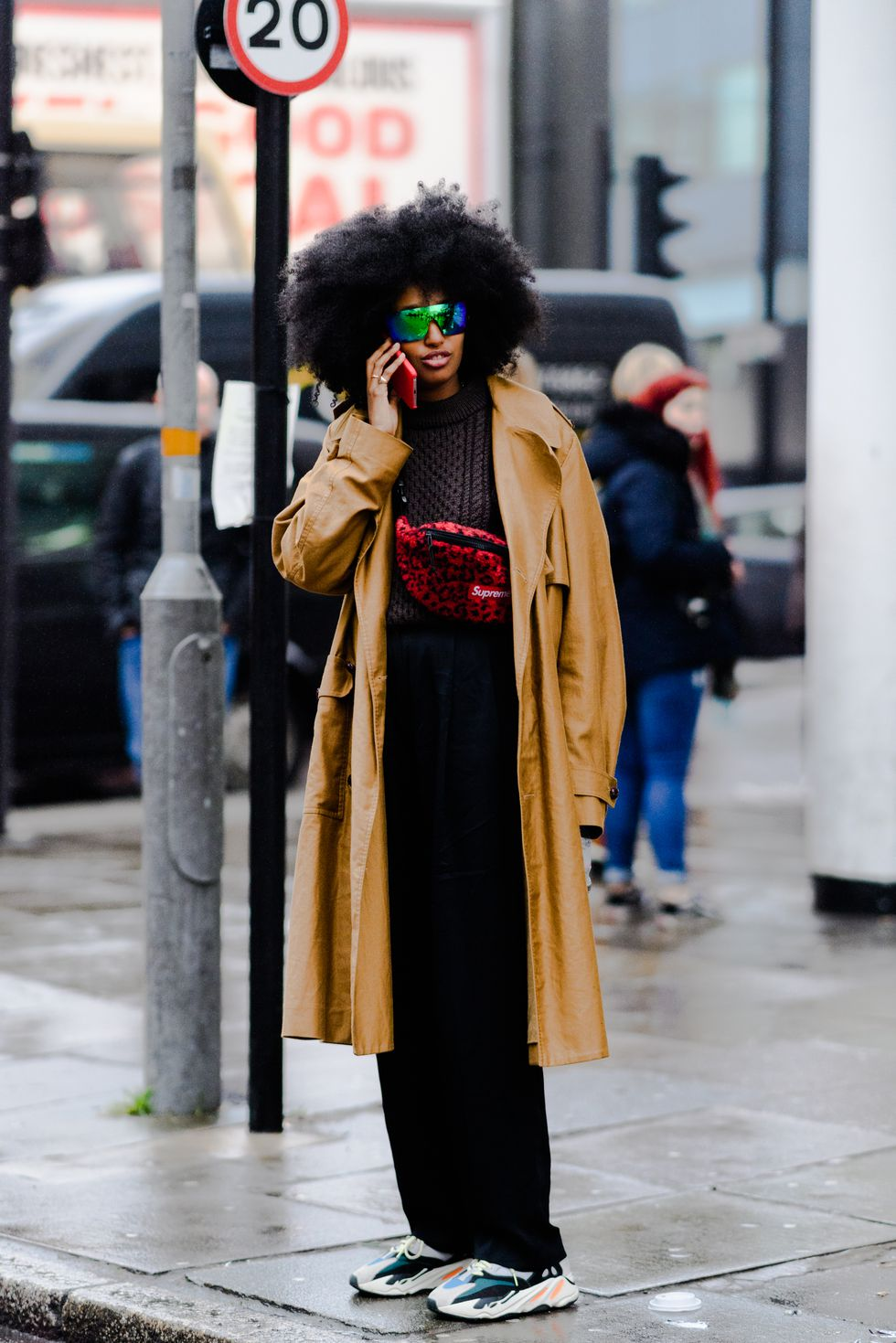Celebrity Style Fashion News Fashion Trends And Beauty Tips Fashionpolicenigeria