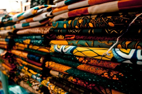 How To Identify Quality Ankara Fabrics