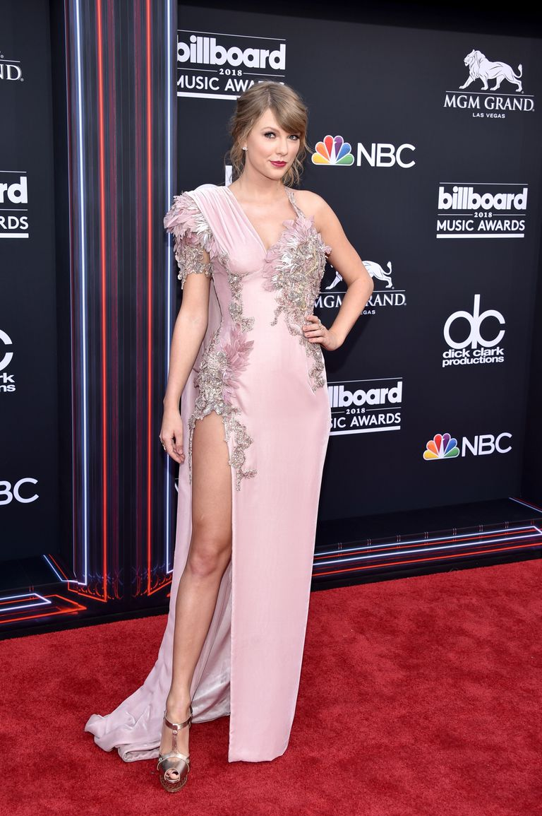 2018 Billboard Music Awards 02