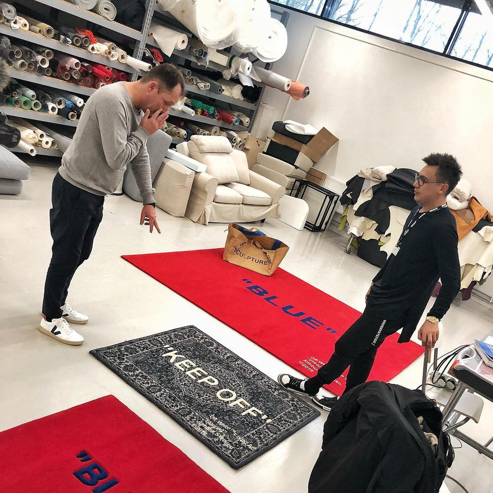 off-white-keep-off-rug