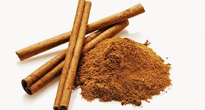 cinnamon_Benefits_Hair_Skin
