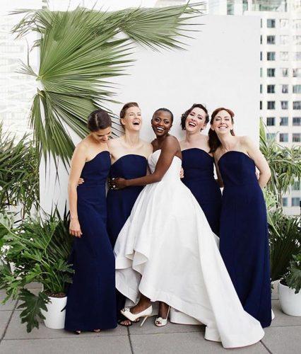 navy-blue-bridesmaid-dress-color