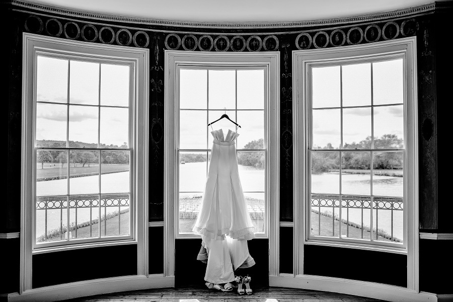 wedding-dress-trend-jeremy-wong-weddings-