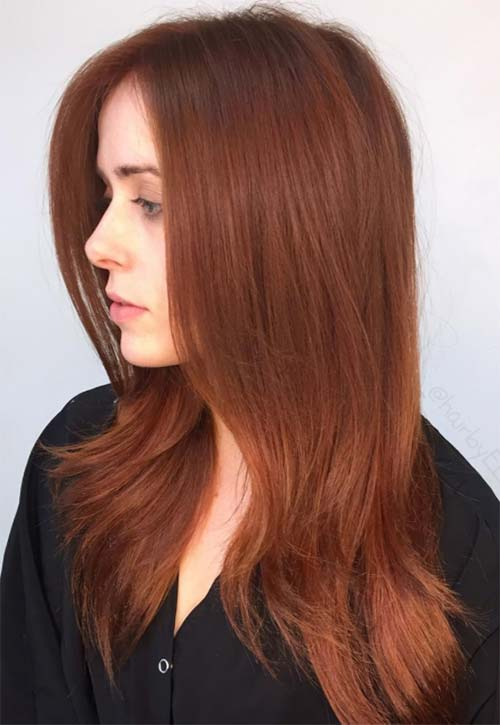 Red-Hair-Trend