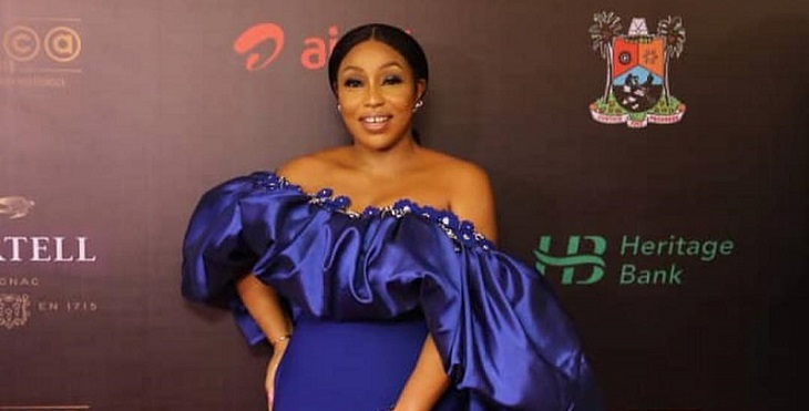 Rita-Dominic-Red-Carpet-AMVCA-2018